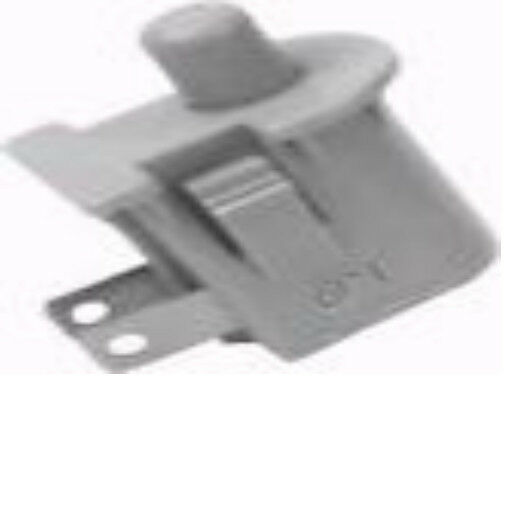 REPL SAFETY SEAT SWITCH EXMARK TORO 740275 1-740275 CUB CADET 925-3166 725-3166