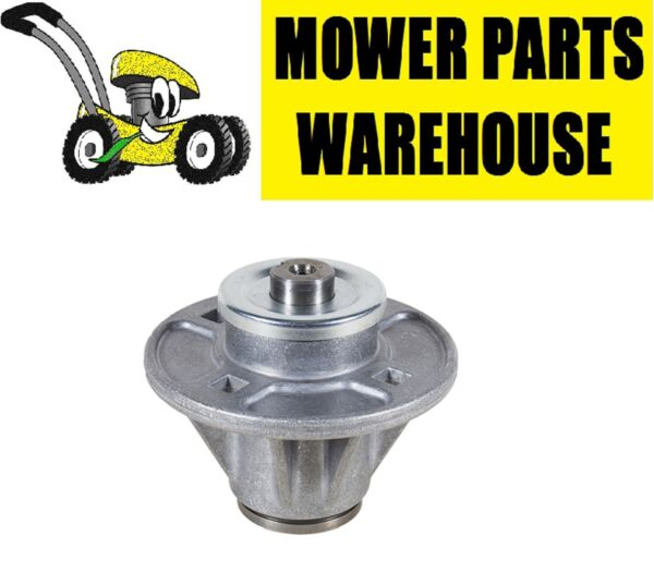 LAWN MOWER DECK BLADE SPINDLE ARIENS GRAVELY 51510000 61527600 61543800 ZOOM ZT