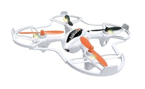 Racing Drone HD Camera 8963 with Auto return 2.4Ghz 4CH 6-Axis RC Quadcopter USA
