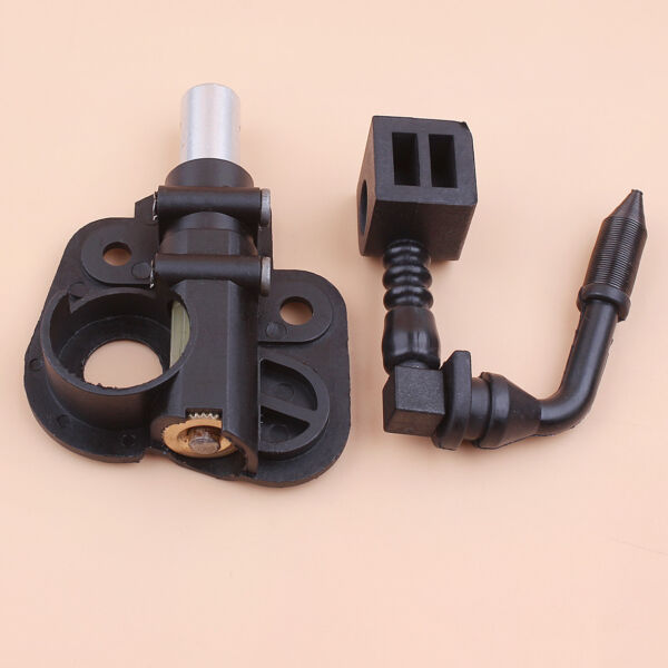 OIL PUMP for Poulan Sears Craftsman Partner Chainsaws 530071259 530069788 $7.39