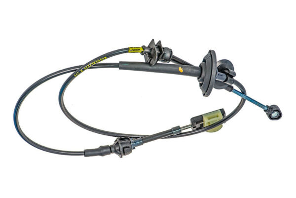 1999-2004 Ford Super Duty & Excursion Automatic Transmission Shift Cable OEM NEW