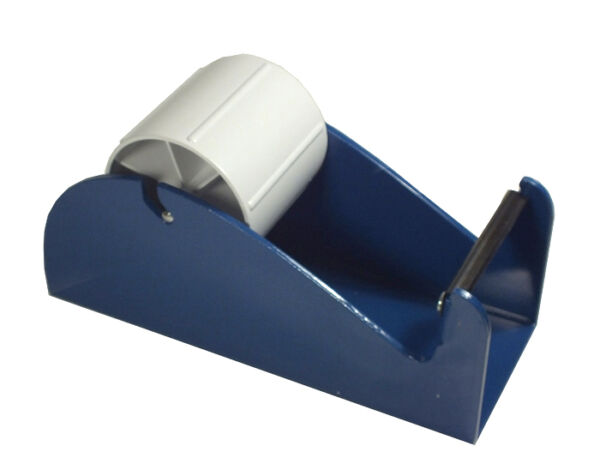Table Top / Bench Top Tape Dispenser for 3