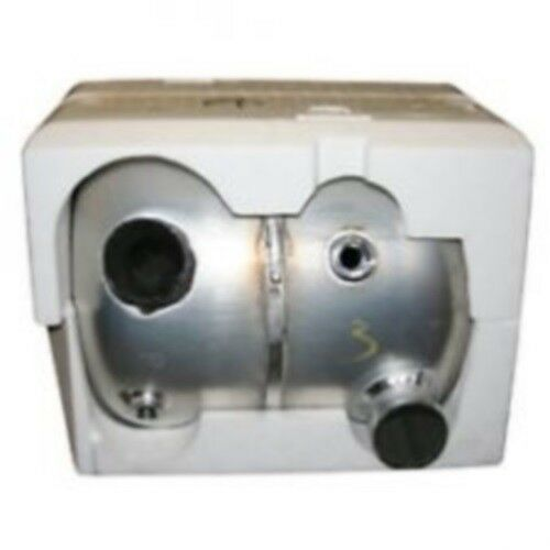 Atwood 91053 Water Heater Replacement Inner Tank New Trailer Camper RV