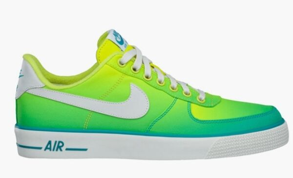NEW NIKE Air Force 1 AC BR QS Men's Shoes Size US 10.5