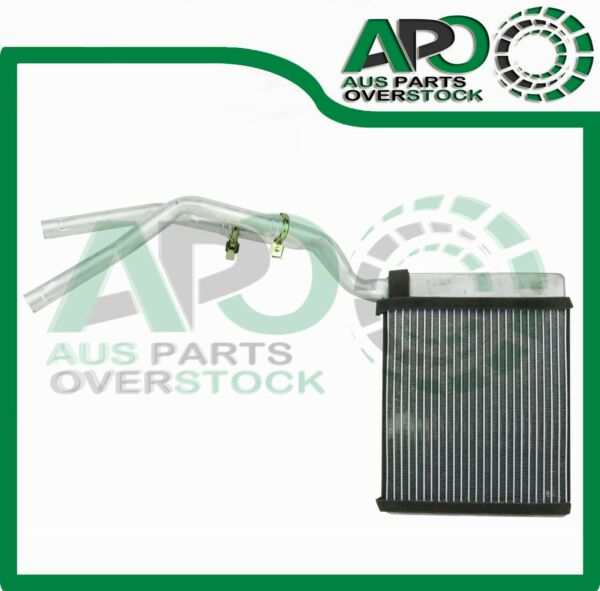 Premium Quality Aftermarket Heater Core Fits VOLVO S40  V50 MS MW 12004-On