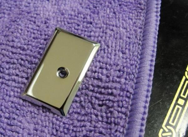 FEED DOG COVER PLATE SINGER 221 FEATHERWEIGHT SEWING MACHINE $11.00