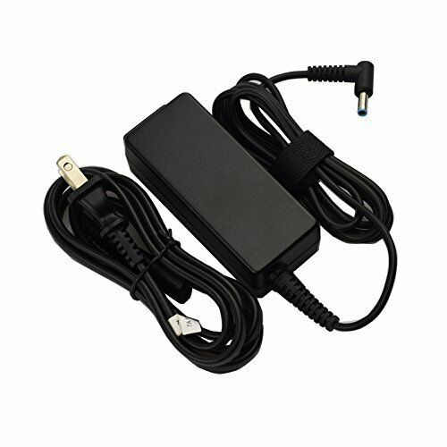 45W AC Charger for HP 15.6