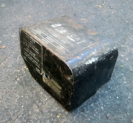 Briggs heater box cover Snowblower bearcat 5hp snow bobcat