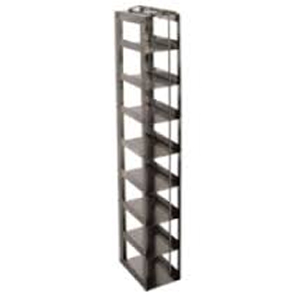 Vertical Racks for 96 Well amp; 384 Well Microtiter Plates CFMP 8 $48.00