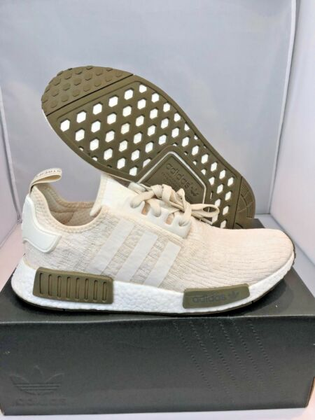 Adidas NMD R1 *Rare Champs Exclusive 10.5