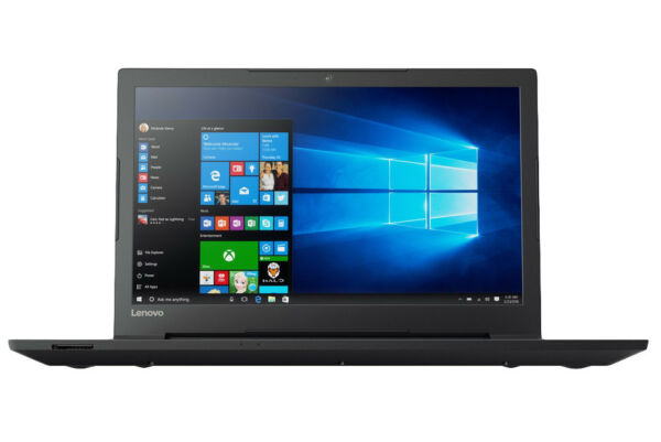 Notebook Laptop Lenovo V110-15IAP (15,6