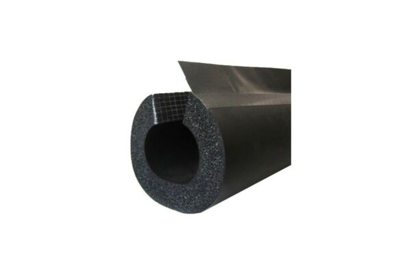 INSUL-LOCK IIDS Flexible Pipe Insulation Closed Cell58
