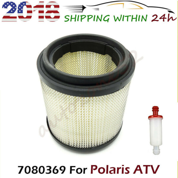 Air Filter For Polaris 250 Trail Boss Blazer Xplorer 300 Big Boss Xplorer Xpress