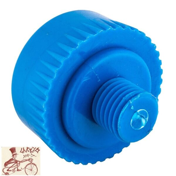 PARK TOOL #293 REPLACEMENT HEAD FOR HMR 4 HAMMER BICYCLE TOOL $7.99