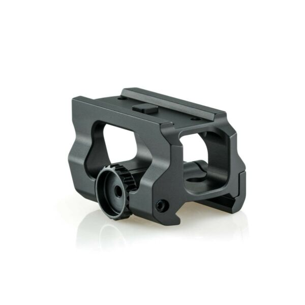 SCALARWORKS Quick Detach LEAP MICRO Aimpoint T 2 Mount ABSOLUTE $149.00