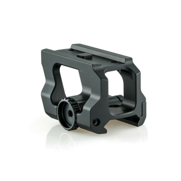 SCALARWORKS Quick Detach LEAP MICRO Aimpoint T 2 Mount LOWER 1 3RD $149.00