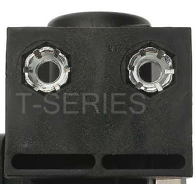 6 Port Fuel Gas Dual Tank Selector Valve Chevy Dodge Ford GMC Pickup Truck FV5T