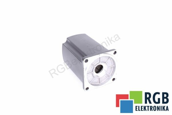 STATOR WITH FRONT COVER FOR MOTOR MSK050C-0300-NN-S1-UP0-NNNN REXROTH ID62300