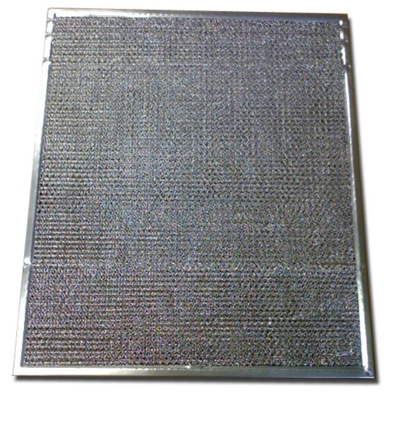 Mobile Home Furnace Filters 16quot; x 19quot; Set of 2 Metal Mesh A Coil Filters $17.50