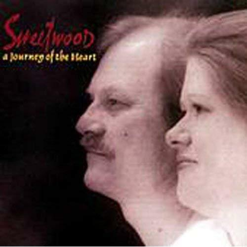 Sweetwood - A Journey of the Heart - CD
