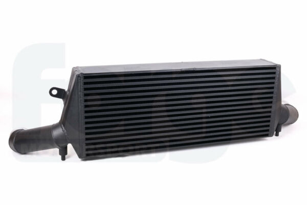 Forge Uprated Intercooler for Audi RS3 8V (2015 - FMINT4