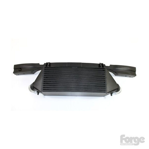 Forge Uprated Intercooler for Audi RS3 8P Models - FMINTRS3