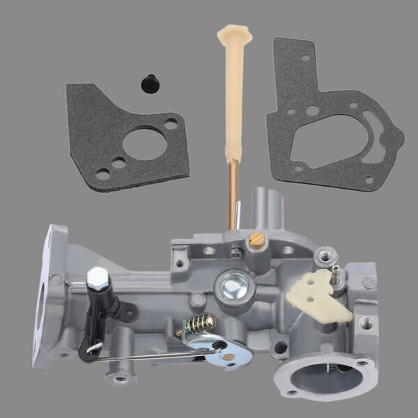 Carburetor for Briggs amp; Stratton 130202 112202 112232 134202 137202 133212 5Hp $16.99