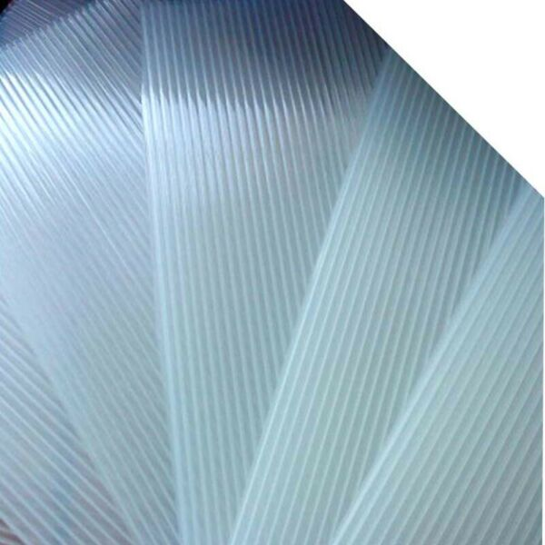 PE Double-layer Insulation Film Anti-snow Pressure Strong Wind (2*40m 4mm thick)