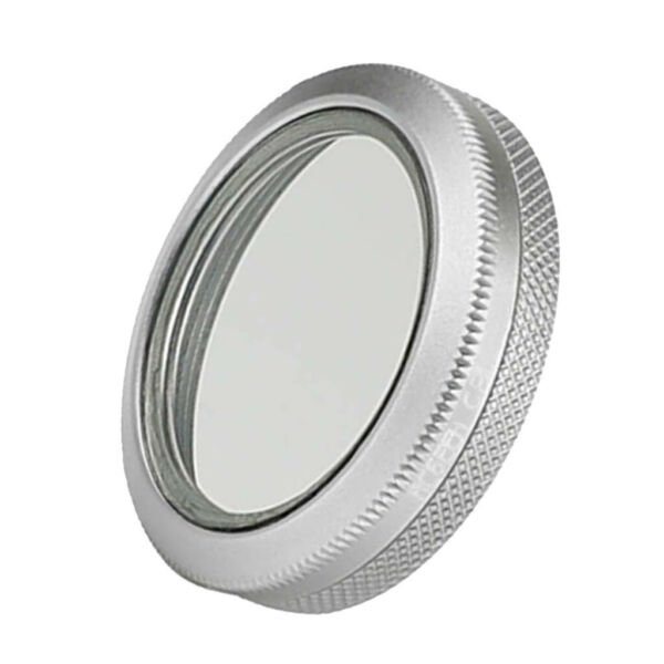 CPL Lens Filter fr DJI Mavic 2   Drone Outdoor & Professional Photography