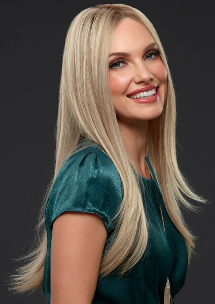 BLAKE Remy Human Hair Wig JON RENAU Average or Petite *ANY COLOR + CA BLONDES!