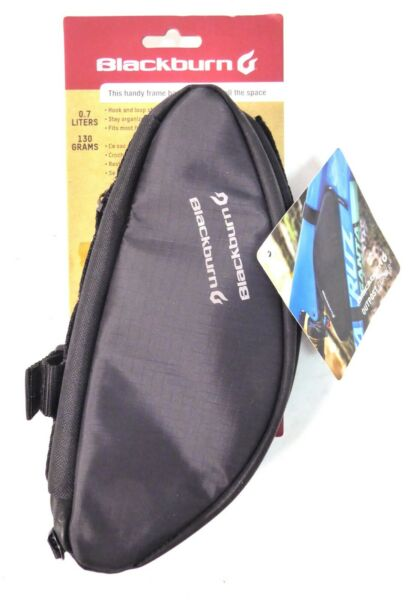 Blackburn Outpost Corner Frame Bag $31.95