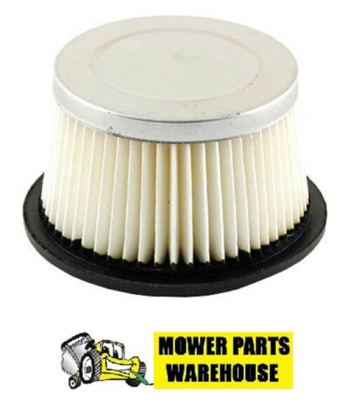 REPLACEMENT TECUMSEH AIR FILTER 30727 30604 488619 H30 H70 HH60 HH70 V70