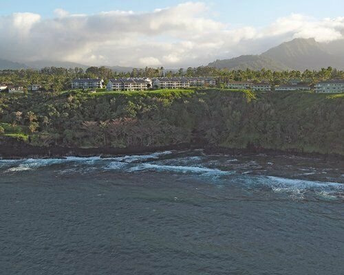 3,500 Annual Shell Vacation Club Points- Hawaii Free Closing!