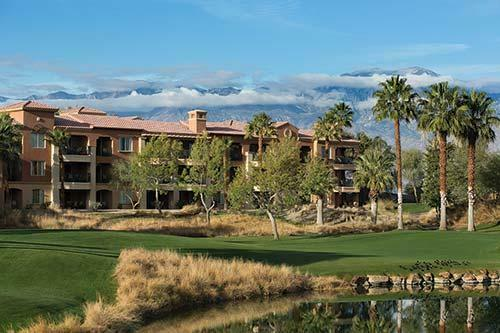 Marriott Desert Springs Villas II Timeshare Free Closing!!!!