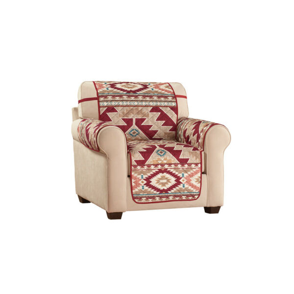 Aztec Southwest Furniture Cover Protector $24.99