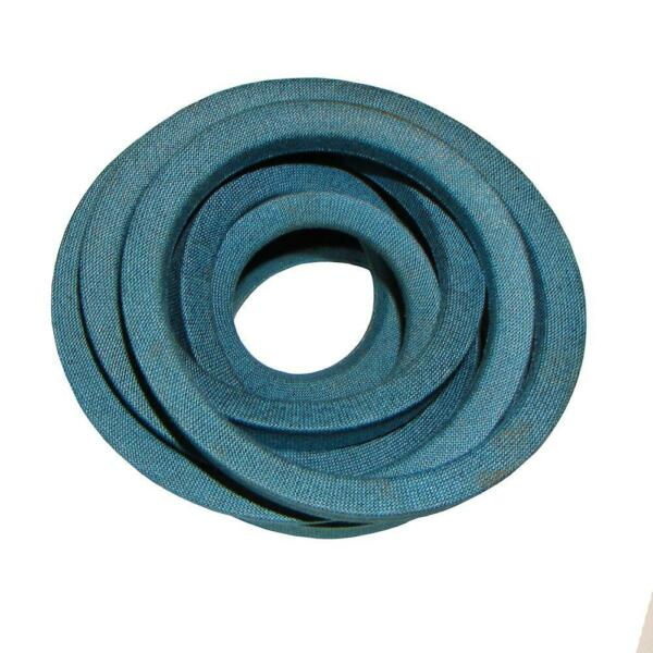Replacment Deck Drive Belt for Scag Mowers 483241 Made with Aramid