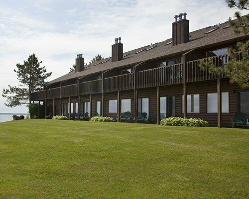 Free 2020! Use Whitebirch at Breezy Point Resort- Breezy Point, MN Free Closing!