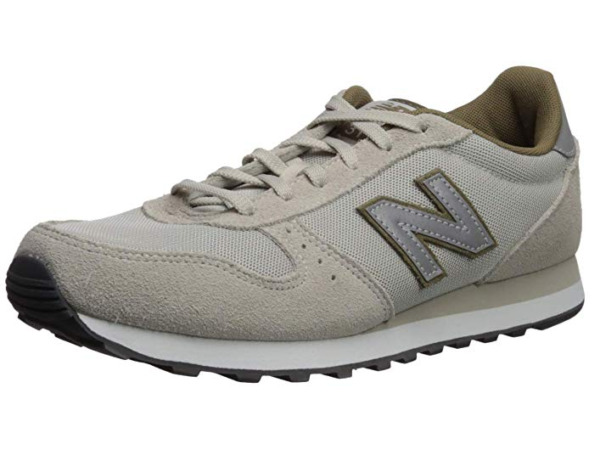 Men's New Balance ML311SNG Sneaker - FREE SHIP! LIMITED INV! BEST SELLER!