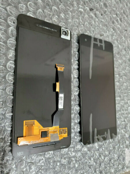 Great Google Pixel 2 LCD Display OLED Screen Digitizer G011A 5.0
