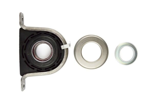 211359X CARRIER SUPPORT BEARING OEM DANA SPICER FORD F250 F350 SUPER DUTY $39.99
