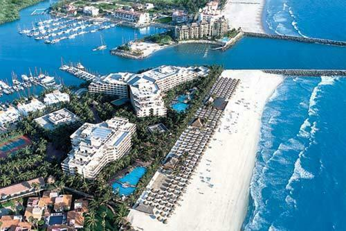 5,200 Paradise Vacation Club Points FREE CLOSING!!