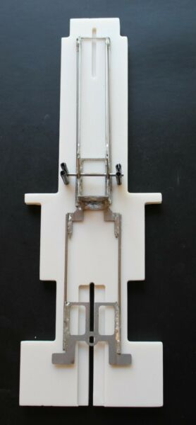 Slot Car Chassis Jig $15.95