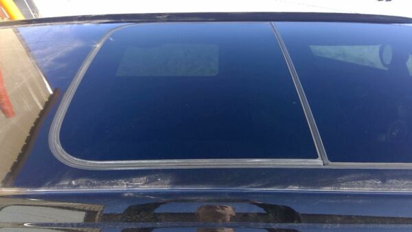 2008 2014 BMW Mini Cooper Clubman Rear Roof Glass $162.74