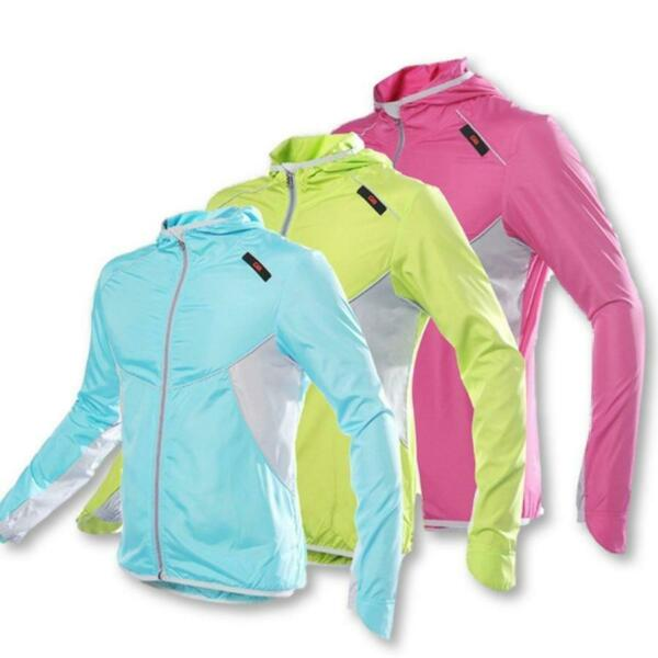 Women#x27;s King Bike Cold Weather Cycling Jackets $26.99