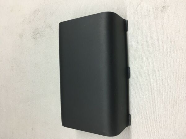 2005 08 Mini Cooper Convertible Top Assembly Motor Cover $49.00
