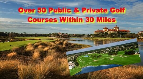 Outdoor Lovers Paradise! Building Lot For Sale