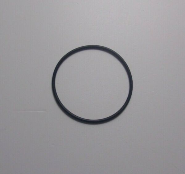 AFTERMARKET FOR VOLVO 925093 O RING MANY APPLICATIONS $4.95