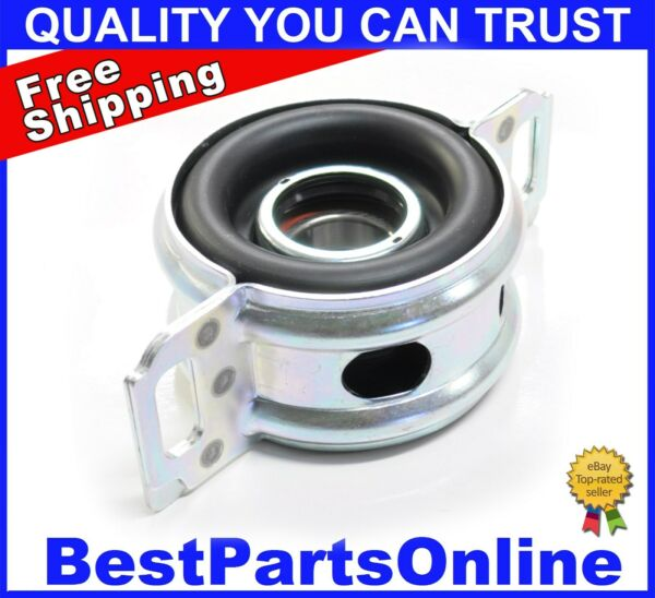 Toyota 4x4 Carrier Bearing for 95 04 TACOMA amp; 93 98 T100 37230 35130 $54.99