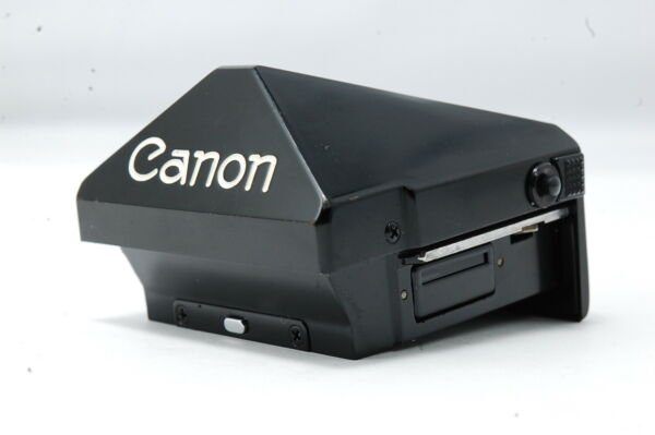 **Not ship to USA**  Canon Finder for Canon old F-1 SN0720