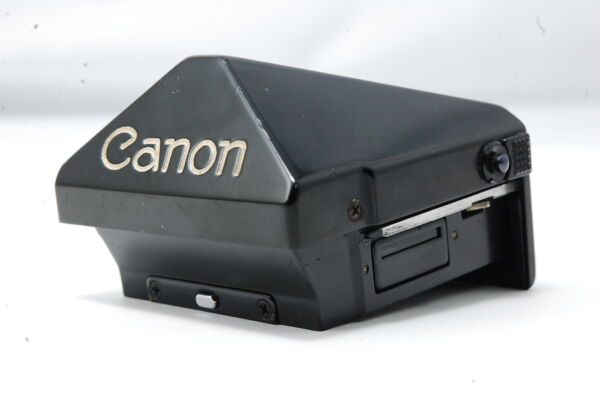 **Not ship to USA**  Canon Finder for Canon old F-1  SN0591